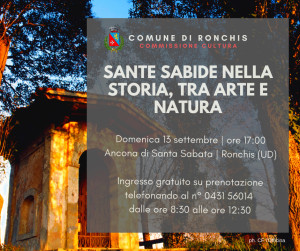Sante-Sabide_post