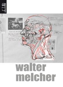 Catalogo Walter Melcher