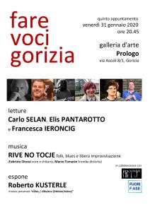 fare-voci-gorizia-gennaio-2020